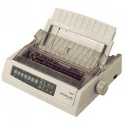 OKI Microline 3391 ECO Farbband