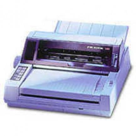 OKI Microline 390 FB Farbband