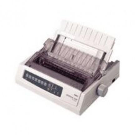 OKI ML 320 Farbband