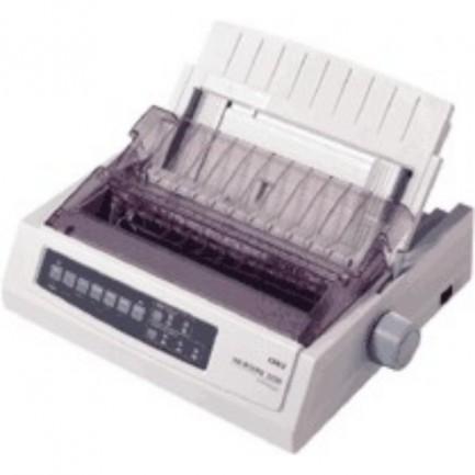 OKI Microline 3320 Farbband