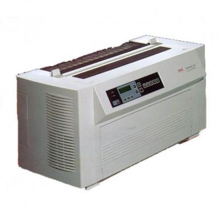 OKI Microline 4410 Farbband