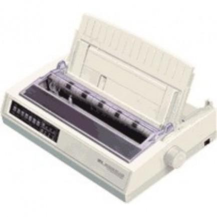 OKI Microline 590 Farbband