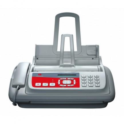 Olivetti FAX-LAB 480 Druckerpatronen