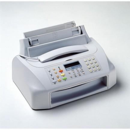 Olivetti FAX-LAB 250 Druckerpatronen
