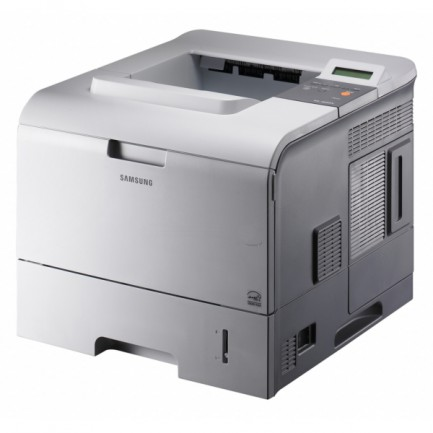Samsung ML-4000 Series Toner