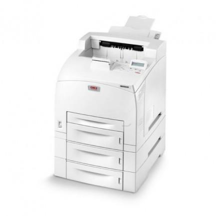 OKI B 6500 DN Toner