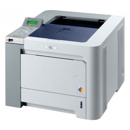 Brother HL-4050 CDN Toner