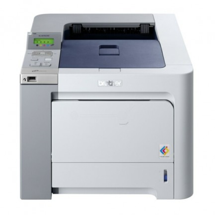 Brother HL-4070 CDW Toner