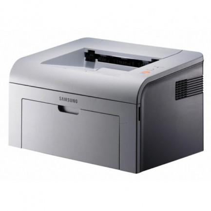Samsung ML-2000 Series Toner