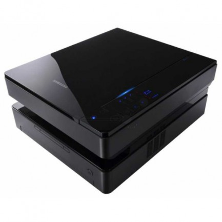Samsung SCX-4500 Toner