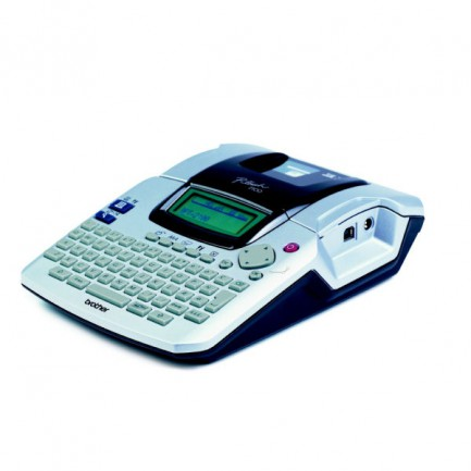 Brother P-Touch 2100 VP Farbband