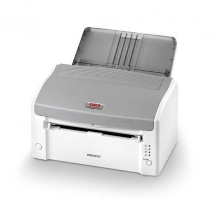 OKI B 2200