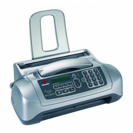 Olivetti FAX-LAB 630 Druckerpatronen