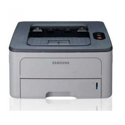 Samsung ML-2400 Series Toner