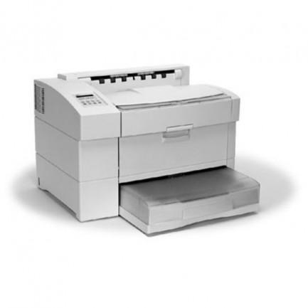 IBM Infoprint Fusereinheit