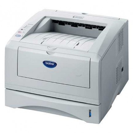 Brother HL-5040 Toner