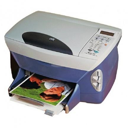 HP PSC 950 Druckerpatronen