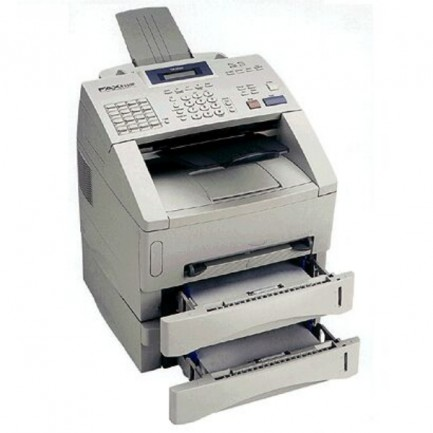 Brother FAX 8350 P