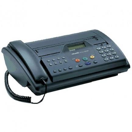 Olivetti Fax-LAB Druckerpatronen