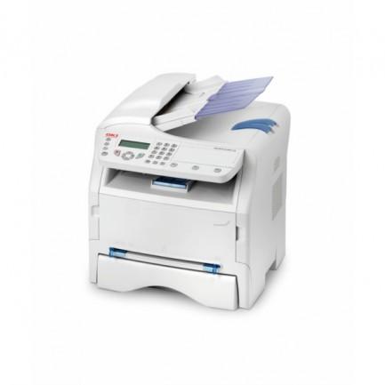 OKI Okioffice 2510 Toner