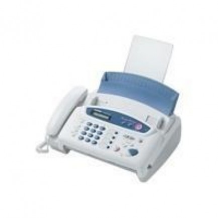 Brother FAX T 86