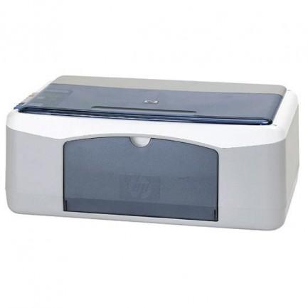 HP PSC 1200 Series Druckerpatronen