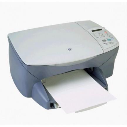 HP PSC 2000 Druckerpatronen