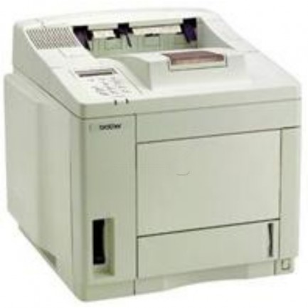 Brother HL-2060 Toner