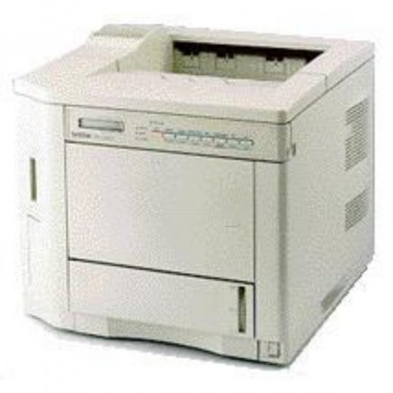Brother HL-1260 Laser AS Toner