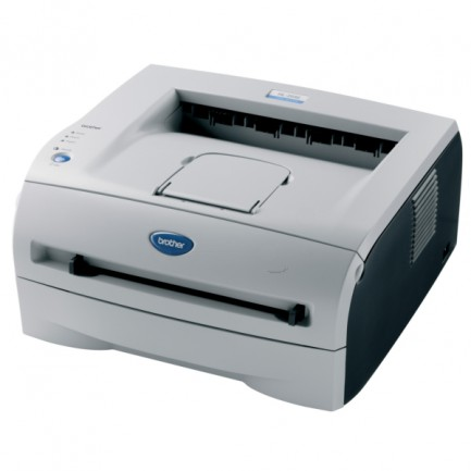 Brother HL-2032 DN Toner