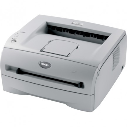 Brother HL-2037 Toner
