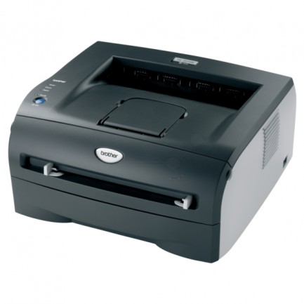 Brother HL-2070 NR Toner