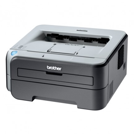 Brother HL-2140 R Toner