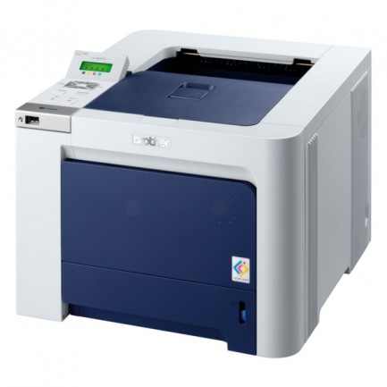 Brother HL-4040 CN Toner