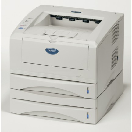 Brother HL-5140 LT Toner