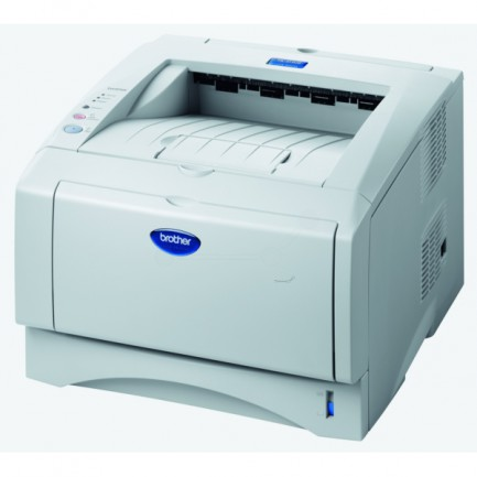 Brother HL-5150 D Toner