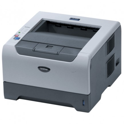 Brother HL-5350 Dnlt Toner