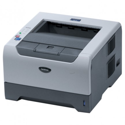 Brother HL-5250 Dnlt Toner