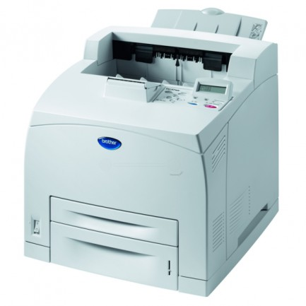 Brother HL-8050 Toner