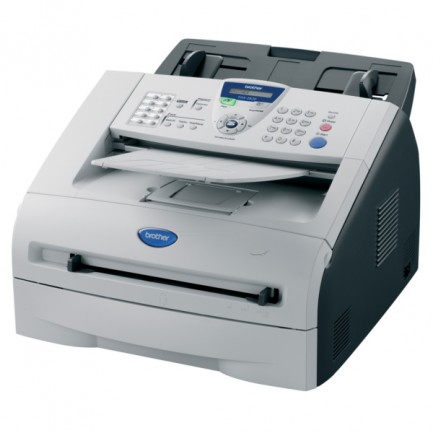 Brother FAX 2820 Toner