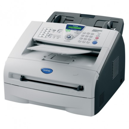 Brother FAX 2920 Toner