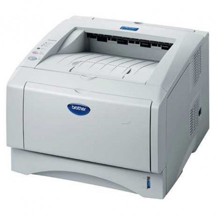 Brother HL-5050 Toner