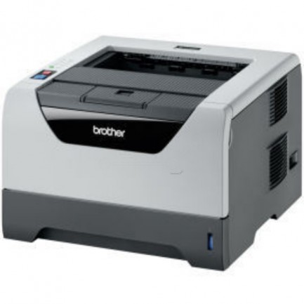 Brother HL-5370 W Toner