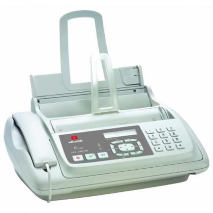 Olivetti FAX-LAB 730 Druckerpatronen