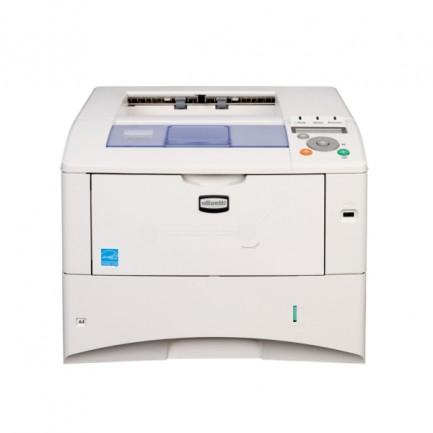 Olivetti PG L 2035 Toner