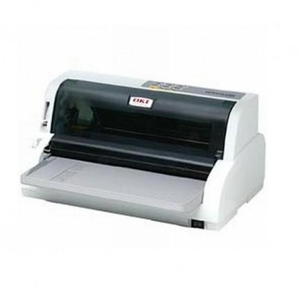 OKI Microline 5100 FB Farbband
