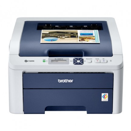 Brother HL-3040 CN Toner
