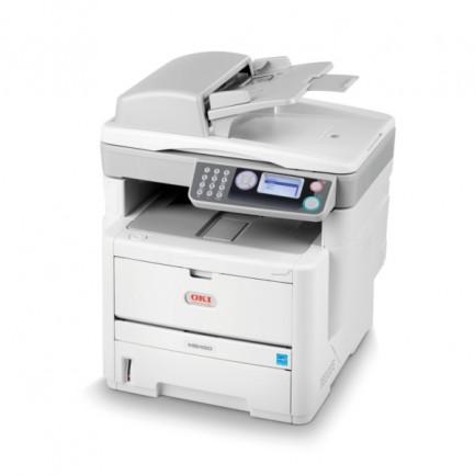 OKI MB 460 Toner