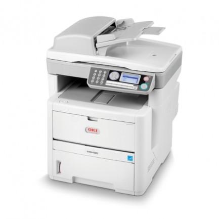 OKI MB 480 Toner