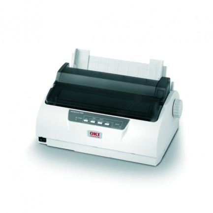 OKI Microline 1100 Series Farbband